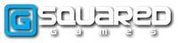 G Squared Gaming